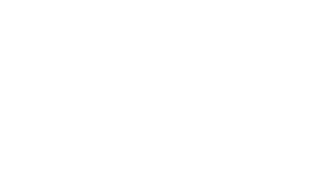 VICAR :  REVD. PAUL HINTON                           St. Hilda's Vicarage                           Abbey Road                           Smethwick  B67 5NQ         Tele : +44 (0) 121 429 1384          Email :        vicar@sainthildawarleywoods.co.uk